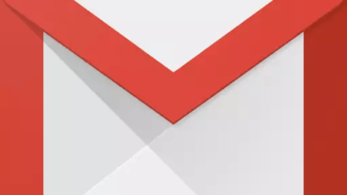 deleted gmail account recover kaise kare