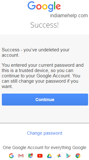 undeleted-your-gmail-account