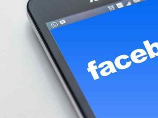 facebook par mobile number kaise hide kare